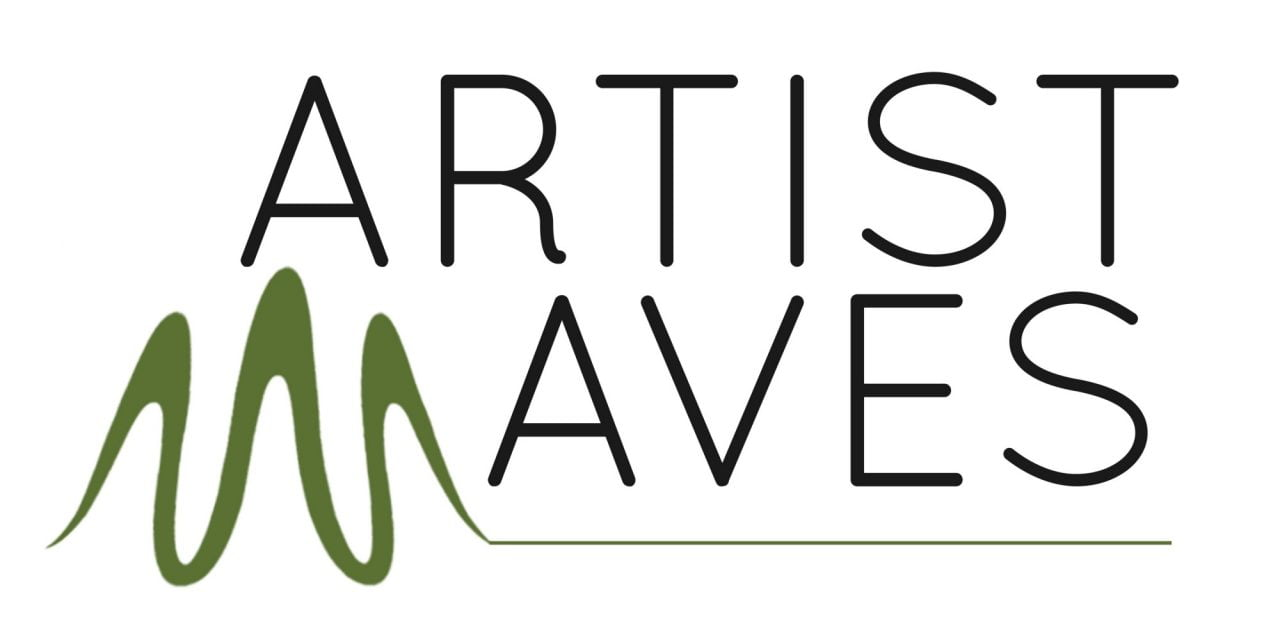 About Artist Waves — a voice of the artist platform