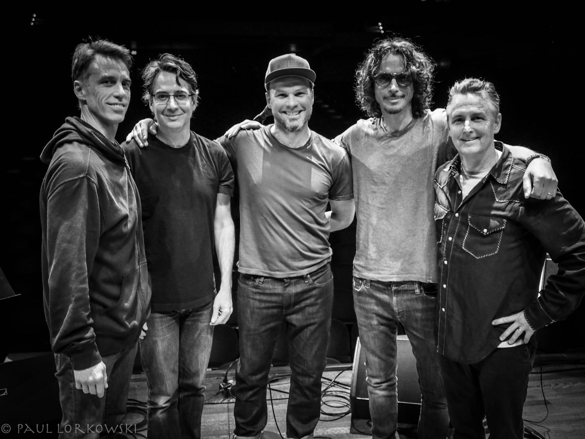 Why The Temple Of The Dog Reunion Really Matters