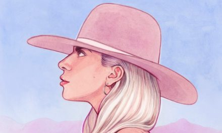 How Lady Gaga's Born This Way Foundation is Spreading Kindness on the Joanne Tour