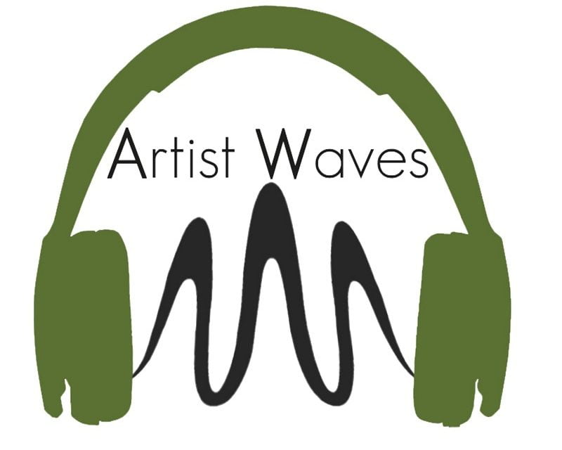 About Artist Waves — WE ARE HIRING