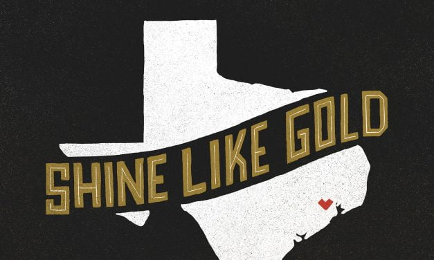 "Lifehouse & Switchfoot: Behind the Scenes of Their ""Shine Like Gold"" Collaboration to Benefit…"