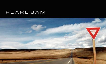 20 Years of Pearl Jam's 'Yield' in 10 Inspiring Lyrics
