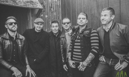 Interview: Ken Casey — The Next Chapter For Dropkick Murphys