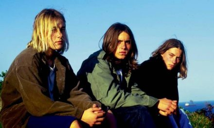 Reflections of a Sound: 20 Years of Silverchair
