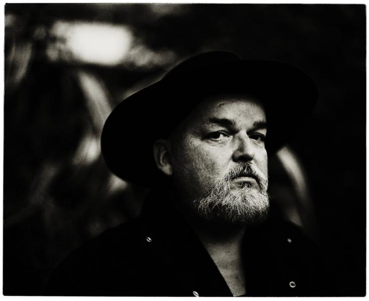 Interview: New Music & Them Crooked Vultures with Alain Johannes