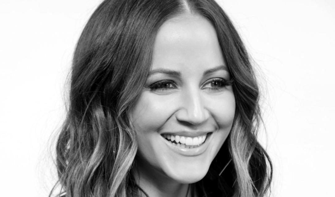Kay Adams: How Music Inspires My Life and Career